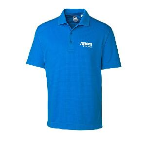 Men's CB DryTec Genre Polo