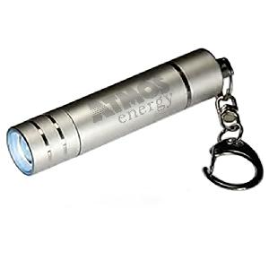Micro LED Torch/Key Light - Pack of 5