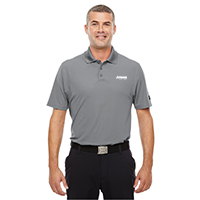 Under Armour Men's Core Performance Polo
