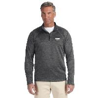 Men's Devon & Jones Stretch Tech Shell