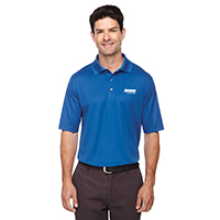 Men's Core 365 Performance Pique Polo