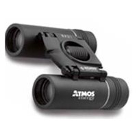 Executive Metal Sport Binocular